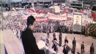 В КНДР отметили столетие сибирского агронома, спасшего Ким Ир Сена