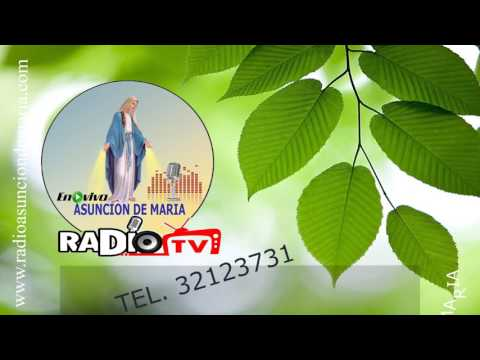 RADIO ASUNCION VIDEO