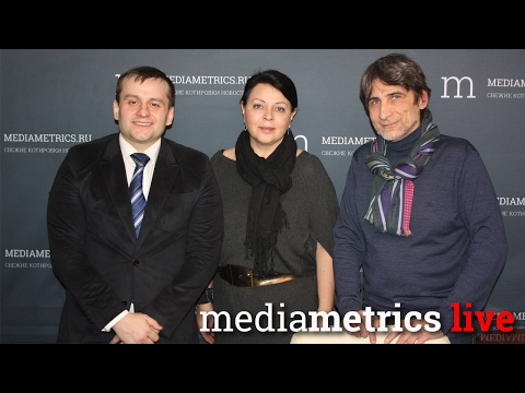 МАРШ ПРОТИВ КОРРУПЦИИ - mpk-moskva