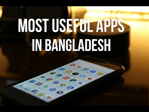 apps like tinder in bangladesh
