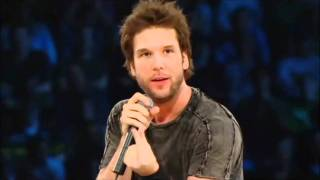 Dane Cook - Brain Ninjas HD