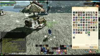 Фарм очков чести в ArcheAge 1 2