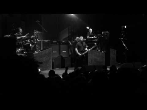 Dagenham dave-The Stranglers@Brixton academy,London 24th March 2017