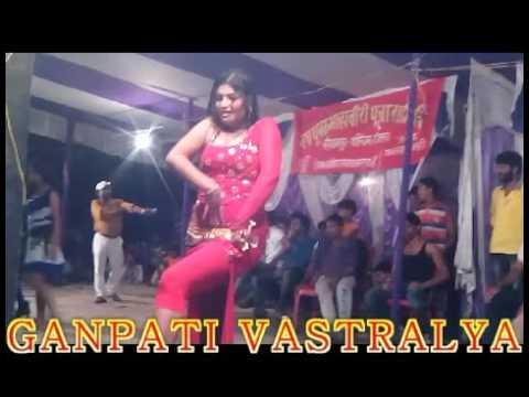 krishna krishna bol pyare dum pe dum mare ja ganpati mobile harsidhi