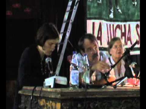 was passiert in mexiko was passiert mit den zapatistas teil 1 youtube. Black Bedroom Furniture Sets. Home Design Ideas