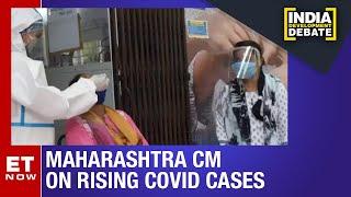Section 144 Imposed In Maharashtra | India Development Debate