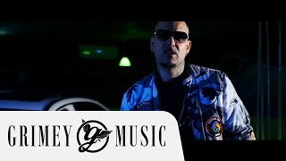 CARMONA - BAILANDO CON LOBOS (OFFICIAL MUSIC VIDEO)