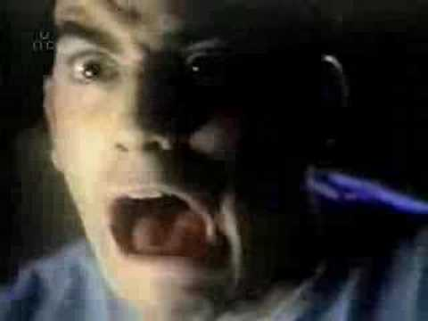 Alien Vs Predator Atari Jaguar Commercial