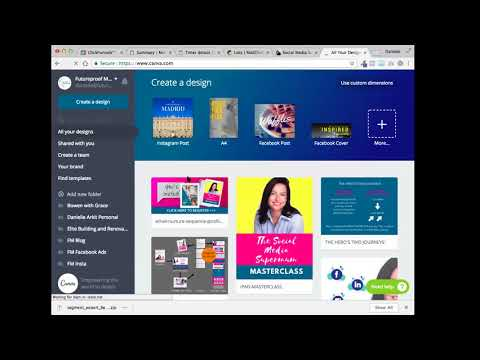 how-to-download-the-colorzilla-chrome-plugin-and-how-this-is-useful-when-designing-in-canva