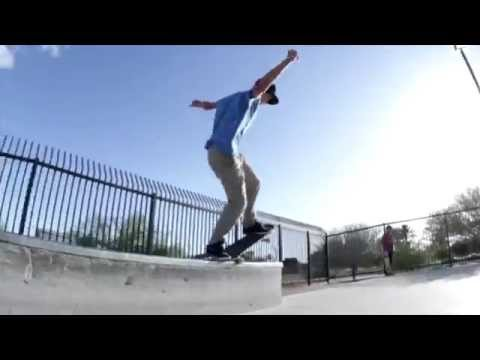 skateboard stunts videos