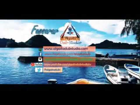 Download MUNNAH PART1 Indian Hausa fassarar algaita dubstudio
