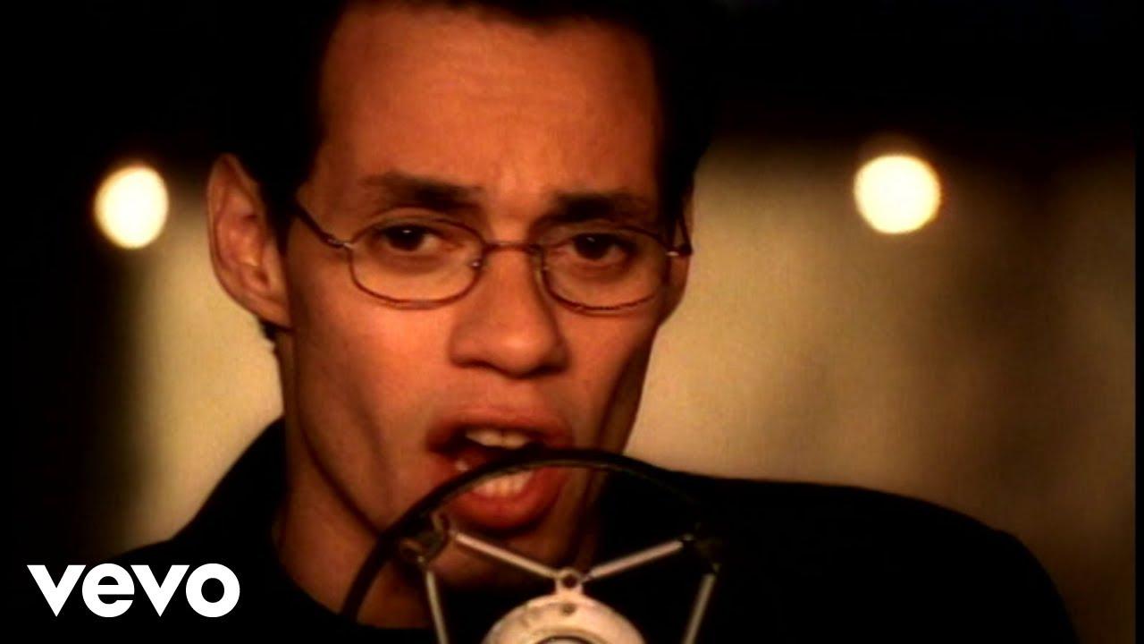 ray și tina dating)