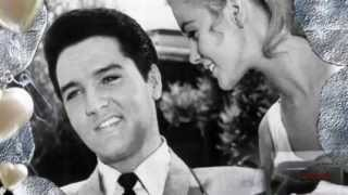 Elvis Presley - Give Me The Right Take (2)
