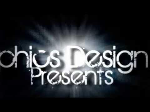 Graphics Design Inc Video Intro