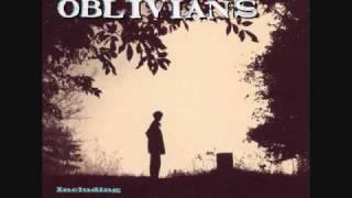"The Oblivians - ""Live the Life"""