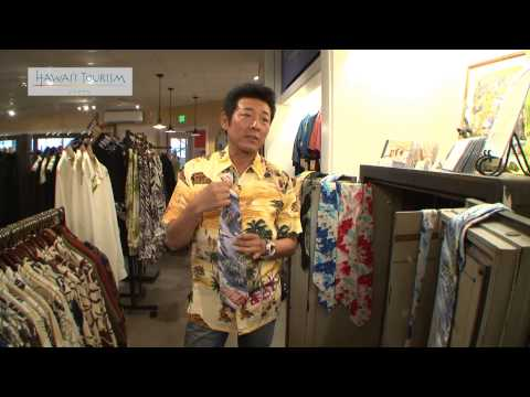 ハワイ州観光局 ふっくんのハワイ イオラニ
