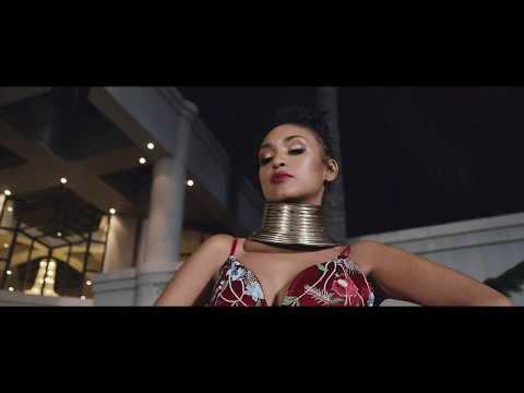 Duro Dada (Official music video) - Bimbi Philips | @bimbiphilips
