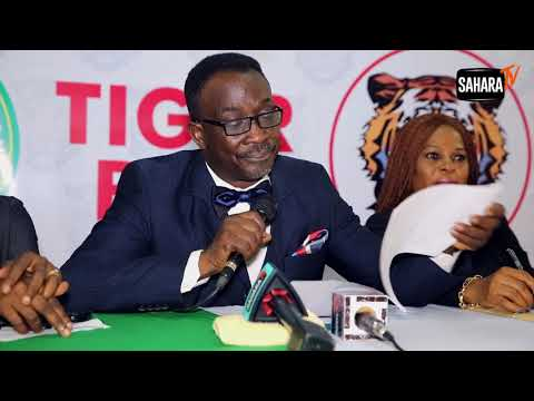 Lawyers To Protest Increase In Lagos State Taxes