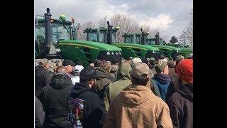 alvin-smith-farm-auction-in-barre-center-ny-31919