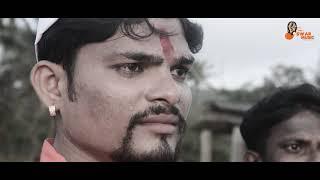 2021 Heart Touching Ganpati Song | Morya | मोरया | Girish Mhatre,Preet Bandre Ganpati 2021 Song