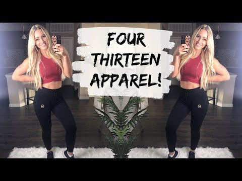 four-thirteen-apparel-fall-launch-haul-&-review!