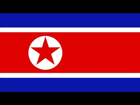 PROPHECY ALERT: North Korean Government Will Implode
