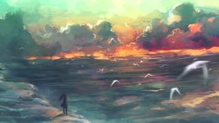 Repeat youtube video Emancipator - Dusk To Dawn