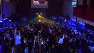 KC BABYLON - prodloužená TŠ STARLET 2014 (TV BABYLON)