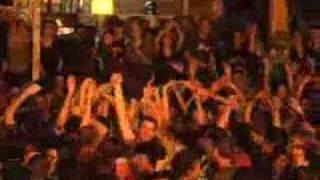 Zebramix - Live  Paris 30112007 - Part.... @ www.OfficialVideos.Net