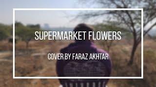 Video faraz akhtar - Download mp3, mp4 Tum Jab Paas