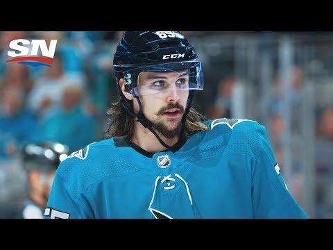 Elliotte Friedman Weighs in on Erik Karlsson Trade To San Jose Sharks