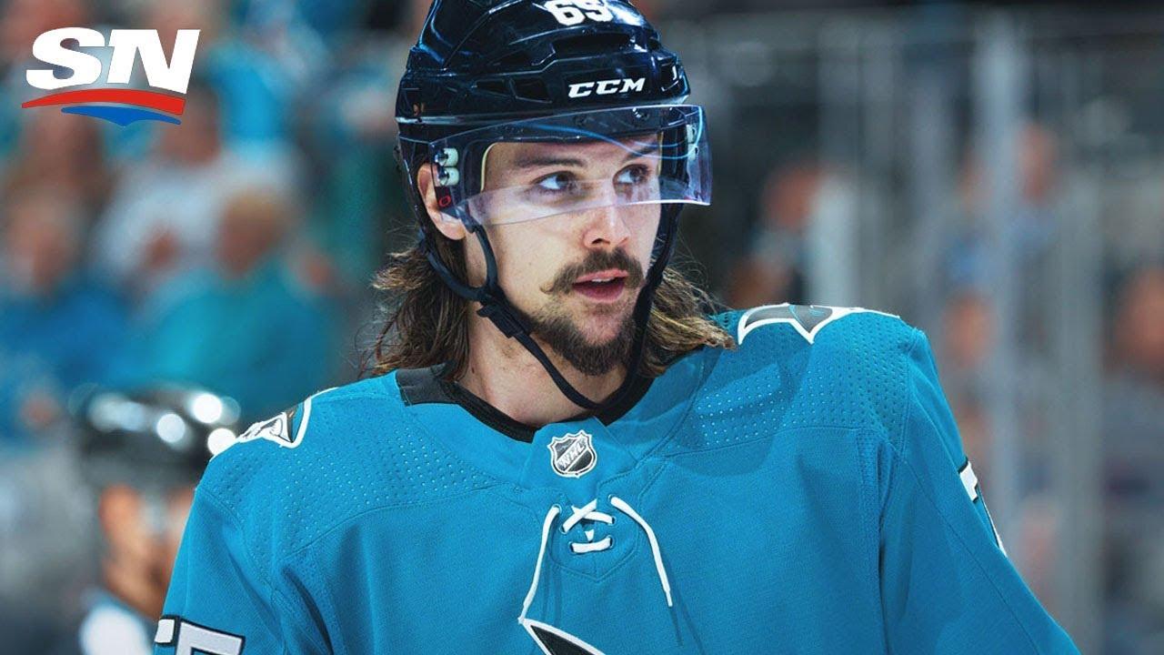 de0fbc5cc90 Elliotte Friedman Weighs in on Erik Karlsson Trade To San Jose Sharks