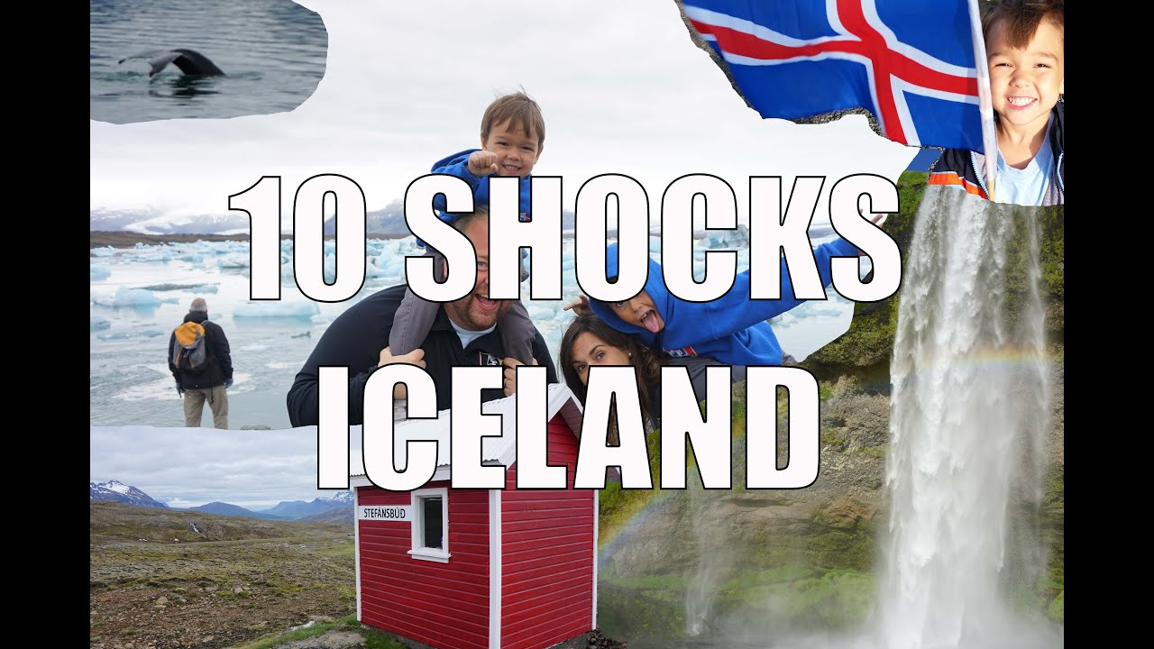 visitors guide to iceland greenland visitors guide to holland