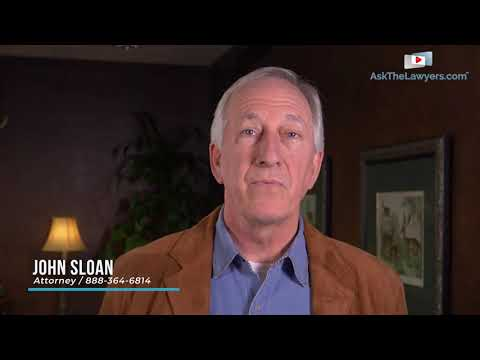 Why a Trial Attorney is Your Best Choice for Truck Accident Claims | Sloan Firm