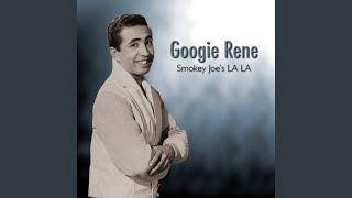 Play Smokey Joe's La La