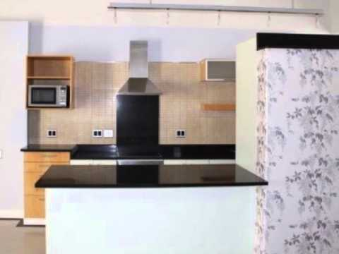 3.0 Bedroom Penthouse For Sale in Umhlanga Ridge, Umhlanga, South Africa for ZAR R 2 850 000