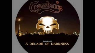 Face Hoover - Pure Fucking Armageddon (A Decade Of Darkness - Crossbones - 2006)