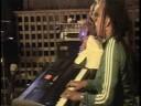 Darryl Jones /All Blues Pt. 2