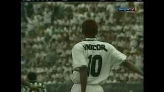 Giovanni - Dribles, Gols e Lances do Messias | Skills & Goals | Santos F.C. |