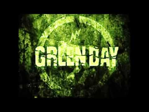 21 Guns Green Day Lyric Chord Guitar Youtube