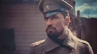 """Фильм """"ГЕРОЙ"""" (Дима Билан). """"БУДЬ СПОКОЕН"""" И.Кулькова и Е.Хмара"""