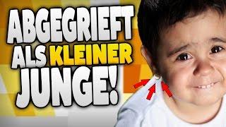 ABGEGRIEFT benimmt SICH wie ein 11-JÄHRIGER! - Abge vs Supporter