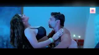 Wajha tum ho hot sex scene with zareen khan in hate story 4  for whats app status