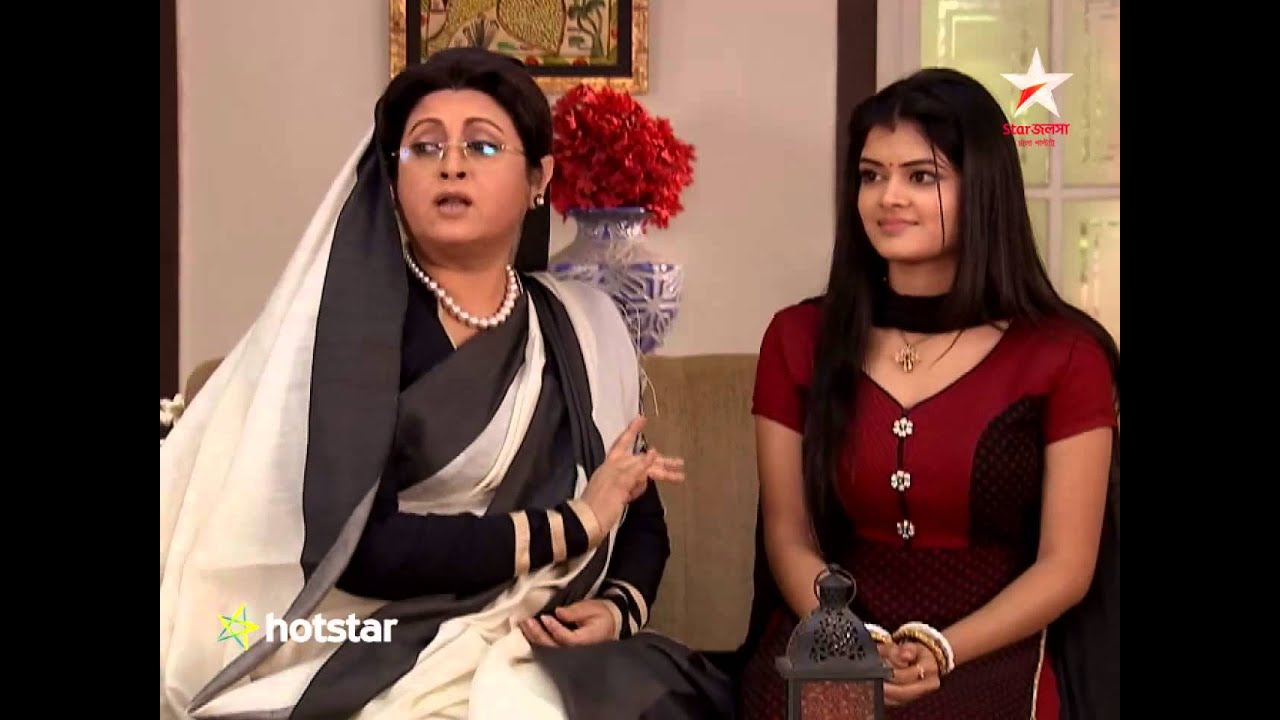 Bojhena Se Bojhena - Visit hotstar com for the full episode
