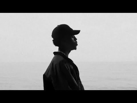 K. Forest - Claiming (Official Music Video)