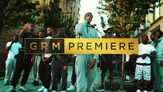 Belly Squad x Abra Cadabra - Pick Up The Phone Remix [Music Video] | GRM Daily