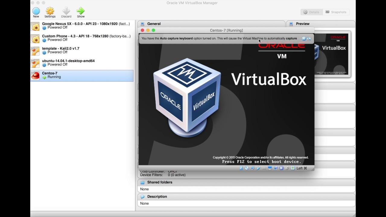 windows 7 iso virtual machine download
