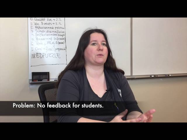 04 Testimonials: Improve Listening Comprehension Skills