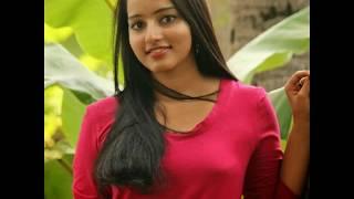 Malavika Menon Malayalam language actress rare movie collection