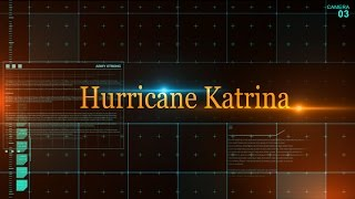 a closer look hurricane katrina 10 years later